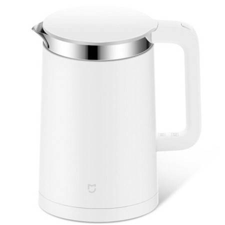小米(MI)米家电热水壶 米家智能恒温电水壶 APP控制智能保温 米家恒温热水壶
