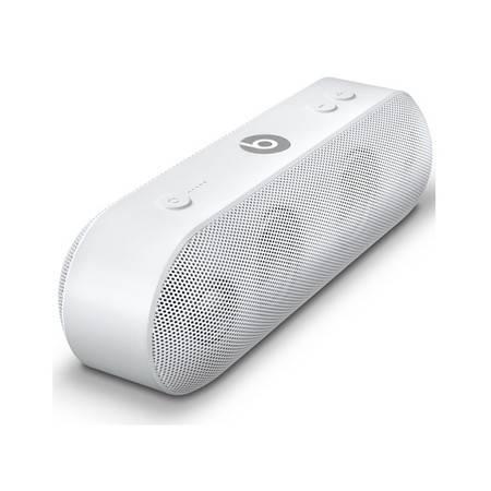 iPhone Beats Pill+ 便携式蓝牙无线音箱 音响