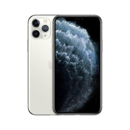 苹果/APPLE iPhone 11 Pro(A2217) 256GB 移动联通电信4G手机双卡双待