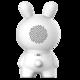 华为/HUAWEI HiLinkwifi智能早教机H1火火兔儿童故事机宝宝儿歌播放器0-6岁智伴机器