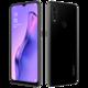 OPPO  A8 手机 4GB+128GB 6.5英寸护眼水滴屏AI三摄大内存拍照智能游戏手机
