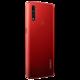OPPO  A8 手机 4GB+64GB 6.5英寸护眼水滴屏AI三摄大内存拍照智能游戏手机