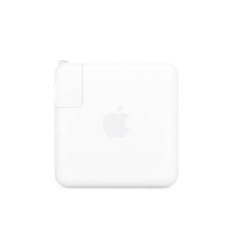 苹果/APPLE 96W USB-C 电源适配器 Macbook 笔记本电脑 充电器