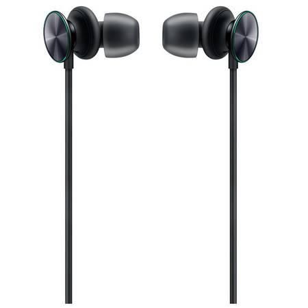 OPPO O-Fresh立体声耳机 入耳式有线线控高音质 3.5mm接口
