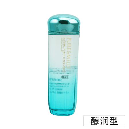 泊美菁盈粹肌源恒润化妆水150ml 醇润型