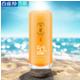 百雀羚气韵莹白纯皙防晒隔离乳SPF50+PA+++(50g)全身面部户外防晒乳防水防紫外线