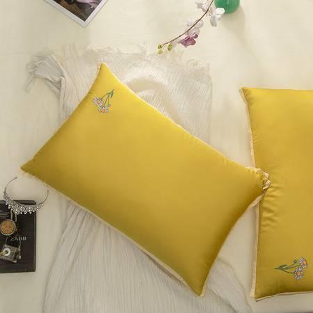 okioki 洋甘菊枕
