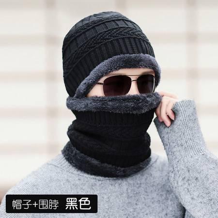 飞拓 防风帽头套男女面罩防寒保暖骑行口罩冬季电瓶车挡风滑雪护脸骑车