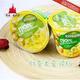 俄罗斯进口 盒装土豆泥粉 多口味随机发货 40g 包邮