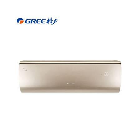 格力(GREE) 大1.5匹变频空调润典KFR-35GW/(35595)FNhAa-A1