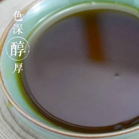 萍乡市莲花县贡安菜籽油 食用油 1L