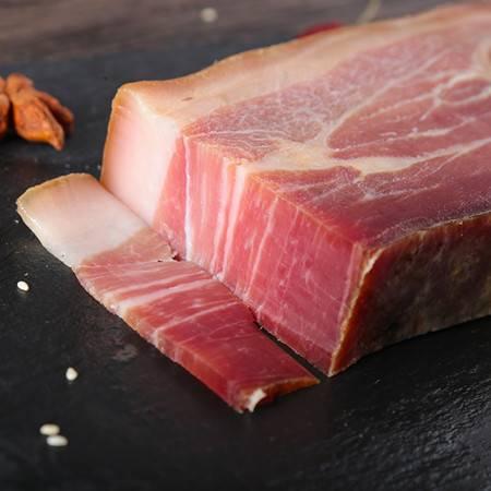 【原味青阳】火腿肉 500g