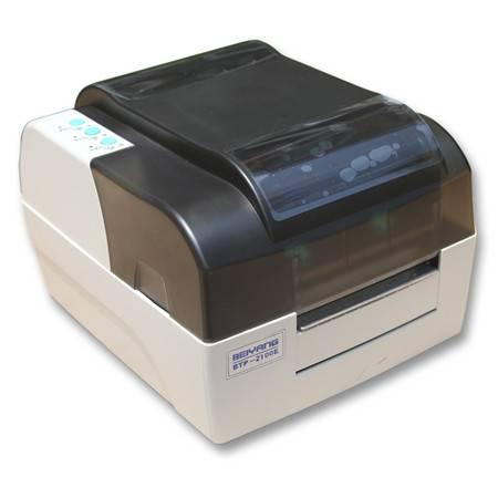 掌柜装备 条码打印机 标签打印机送条码纸碳带