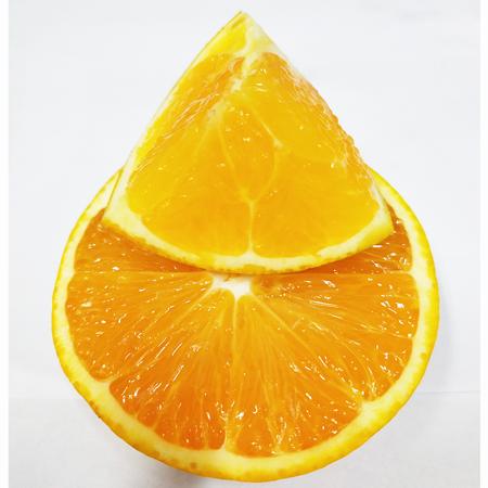 【德保脐橙】8斤精品装