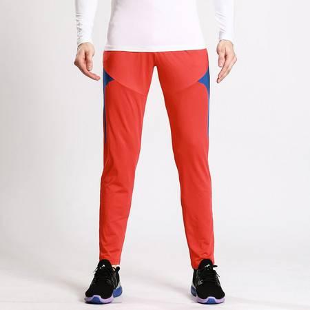 包邮韵格NK102新款男子紧身健身训练长裤运动跑步排汗速干裤压缩裤