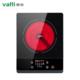 华帝 (vatti)DT-20T1 电陶炉 触控式升级款 微电脑