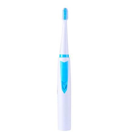约克 YK-12电动牙刷成人儿童牙刷声波自动软毛牙刷防水