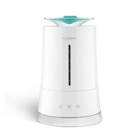飞科(FLYCO)加湿器4L大容量静音卧室办公室空气增湿家用香薰超声波加湿FH9226/FH9227