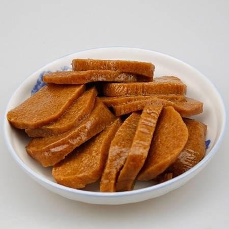 黔西赵老王黄粑 2.5kg 全国包邮