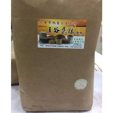 马屿本地糯米 2.5kg