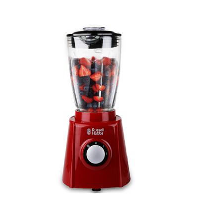 领豪家用榨汁机 大功率破壁机 多功能搅拌果汁机 料理机