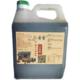 【平罗馆】琴香香  杂粮醋2.5L/桶