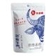 【扶贫助农】汉寿牛本味牙签牛肉108g/袋中辣