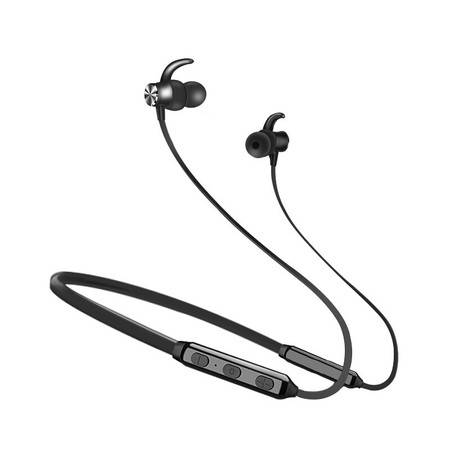 纽曼 (Newmine)蓝牙耳机运动无线迷你跑步健身超长待机挂耳式 C10