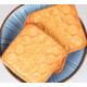 老布特木糖醇高钙麦麸饼干(1kg/盒) 独立包装小饼干 办公室休闲下午茶食品零食