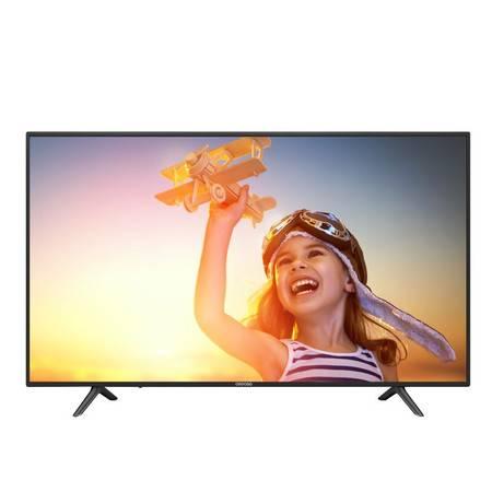 创维/SKYWORTH 4K超高清酷开智慧屏 光学防蓝光 小度语音 智能液晶电视 65P30