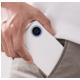 台电 移动电源安卓输入超薄聚合物手机充电宝10000毫安 T100H数显版