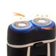 欧点 电动剃须刀自动研磨 BOX611