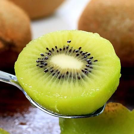 西域美农翠香猕猴桃新鲜水果多规格