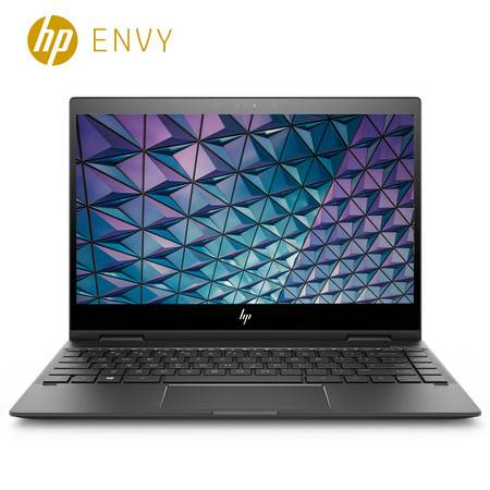 (HP)Envy X360 13-ag0007AU 13.3英寸超轻薄翻转笔记本电脑