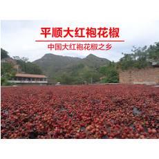 【电商扶贫】 山西特产 平顺大红袍花椒30g袋装 十里香新花椒 包邮