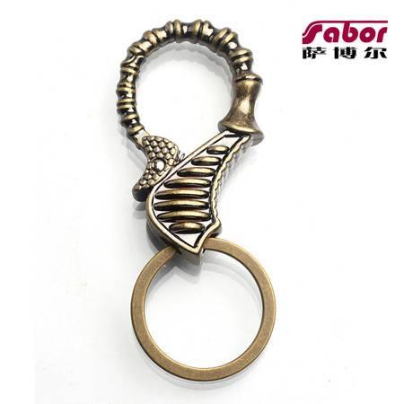 萨博尔LS-945 钥匙扣