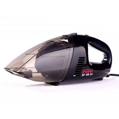 萨博尔LS-580通用型车用吸尘器