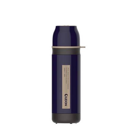 OUDON贝西系列OB-35A17保温瓶