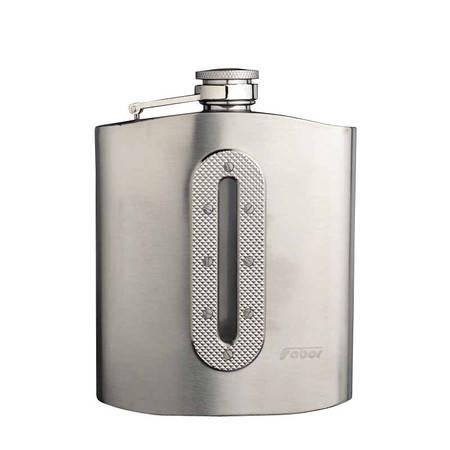 萨博尔LS-423 (巴洛洛)酒壶