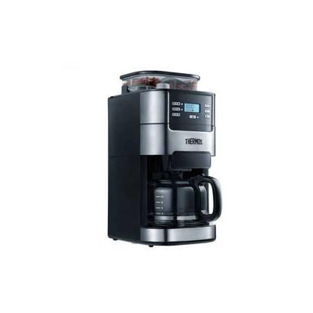 膳魔师/THERMOS 咖啡机EHA-3422E