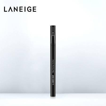 Laneige/兰芝 塑形勾勒眼线笔 0.55ml 黑色
