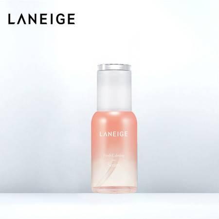Laneige/兰芝 水漾清颜精华液 80ml