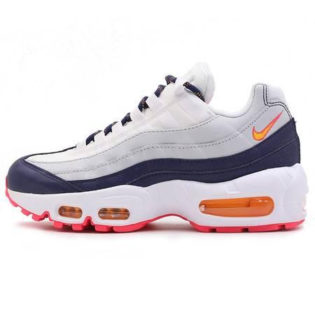 Nike耐克男鞋AIR MAX95女鞋复刻气垫跑鞋运动鞋休闲跑步鞋307960