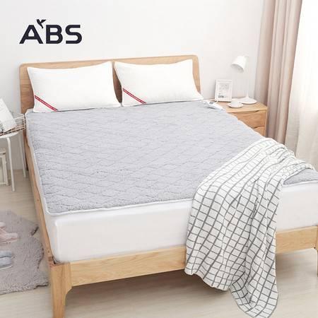 ABS Parrish双人双控调温电热毯 1.5*1.8m