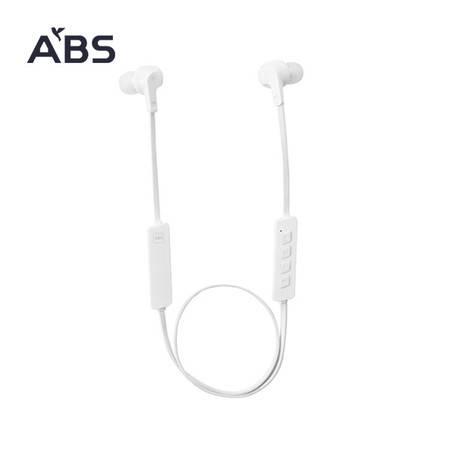 ABS爱彼此 Herman无线蓝牙防汗型运动耳机