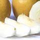 (7月16日开始发货)连州水晶梨广东市区包邮  清脆爽口 汁多核小净重约5公斤(7月16日开始发货