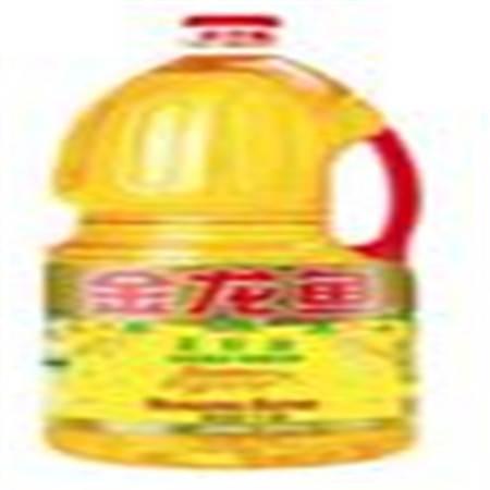 【娄底积分】(兑换用)JLY1.8L纯正菜籽油(非)