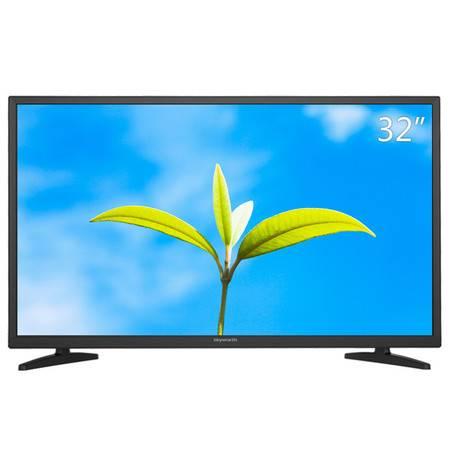创维/SKYWORTH  32X3 32英寸 窄边蓝光高清节能平板液晶电视