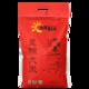 盘锦蟹田大米10斤新米  东北大米农家自产珍珠米粳米盘锦大米