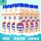 【椰汁岛 胃畅力340mlx12瓶】乳酸菌胃饮品儿童牛奶酸奶饮料整箱胃早动力
